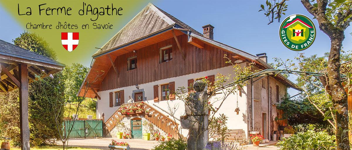 Le musée de la vie rurale est situé dans la commune française de Steenwerck dans le département du Nord en région Hauts-de-France.